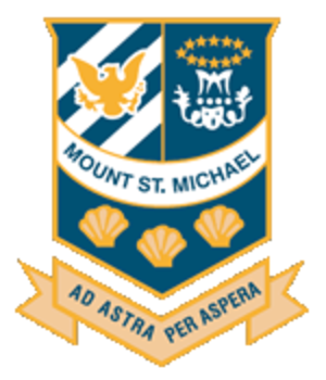 Mount Saint Michael Academy