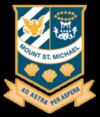 Mount Saint Michael Academy - Image: MSMAL