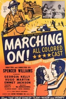 Marching On! FilmPoster.jpeg
