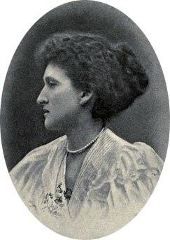 Margot-Asquith-1890s
