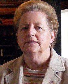 Mary Ann Love (2007).jpg