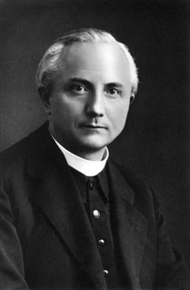 Max Josef Metzger German priest