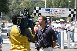 Media of Dell-Winston Solar Challenge, now Hunt-Winston Solar Challenge.jpg