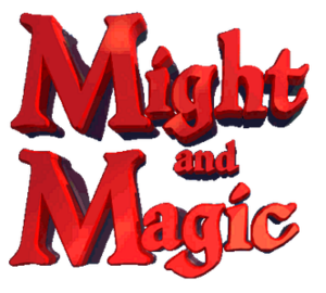 Creating a Magic System - Contest Alert!