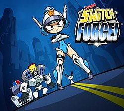 Mighty Switch Force Logo.jpg