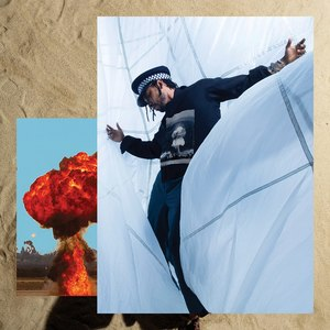 Sky Walker (song) - Image: Miguel Sky Walker