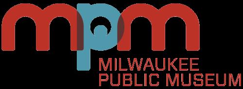 MilwaukeePublicMuseum