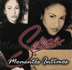 Momentos Intimos - Image: Momentosintimos