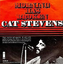 Morning Broken Cat Stevens.jpg