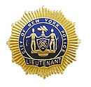 NYPD Lieutenant Badge.jpeg