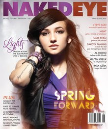 Naked Eye (magazine cover).jpg