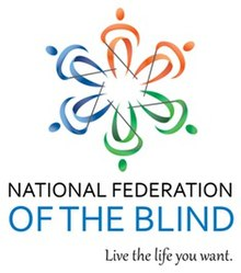 National Federation of the Blind logo.jpg