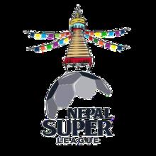 Nepal Super League - Wikipedia