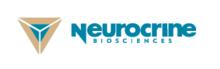 Neurokrines Logo
