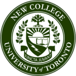 New College, Toronto logo.png