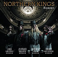 Northern+Kings+Reborn.jpg