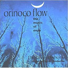 Orinoco Flow(TO).jpg