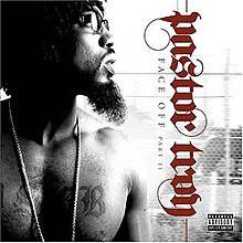 Pastor Troy - Face Off, Part II.jpg