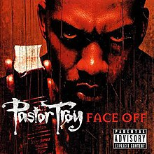 Pastor Troy Face Off in 2001.jpg