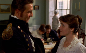 Persuasion (1995 film) - Wikipedia