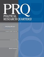 Political Research Quarterly.tif