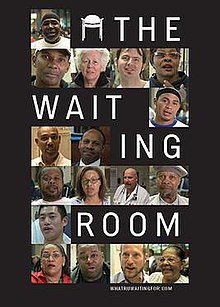 Poster for The Waiting Room Documentary.jpg
