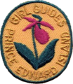 Prince Edward Island Council (Girl Guides of Canada).png