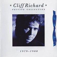 Private Collection  1979–1988 - Wikipedia e21a2ef61545