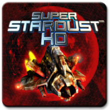 Psn super stardust hd icon.png