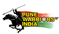 Pune Warriors India IPL Logo.png