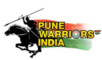 Sahara India Pariwar - Image: Pune Warriors India IPL Logo
