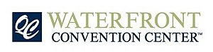 QC Waterfront Convention Center logo.jpg