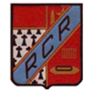 RC Roubaix - Logo