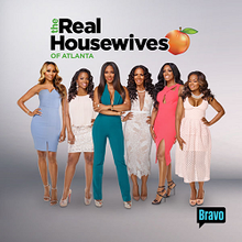 Real Housewives Of Atlanta Kandi Burruss New Home