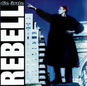 Rebell - Image: Rebell