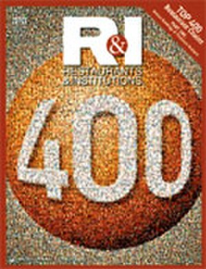 Restaurants & Institutions - Image: Restaurants & Institutions cover