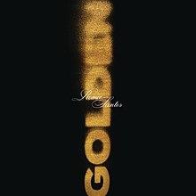 Golden (Romeo Santos album) - Wikipedia