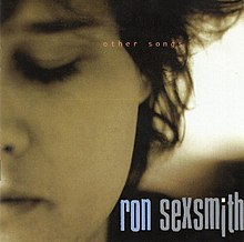 Ron Sexsmith - Other Songs.jpg