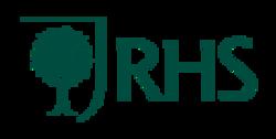 Royal Horticultural Society logo.png