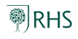 Royal Horticultural Society - Image: Royal Horticultural Society logo