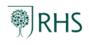 Royal Horticultural Society logo