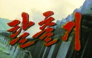 <i>Runaway</i> (1984 North Korean film)