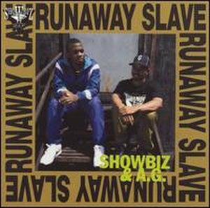 Runaway Slave - Image: Runawayslave