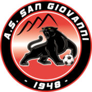SS San Giovanni logo.png