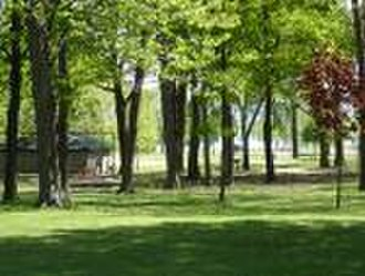 Leamington, Ontario - Seacliff Park
