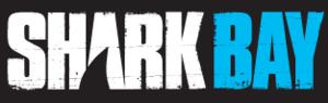Shark Bay (Sea World)