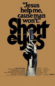 Short Eyes (1977 film).jpg