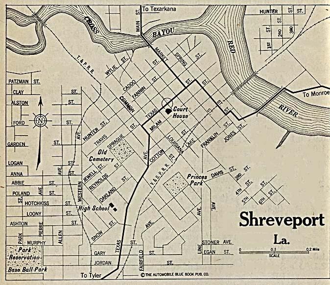 Shreve1920
