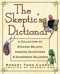 Skeptic's Dictionary.jpg