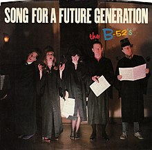 Song for a Future Generation US single b-52s.jpg